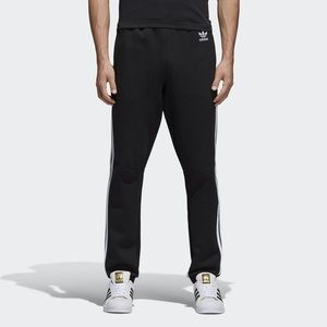 Adidas originals track pants cw5063 b9